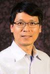 about_Staff_the_Kim_Kyu Ho