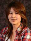about_Staff_the_Park_Sun Mi